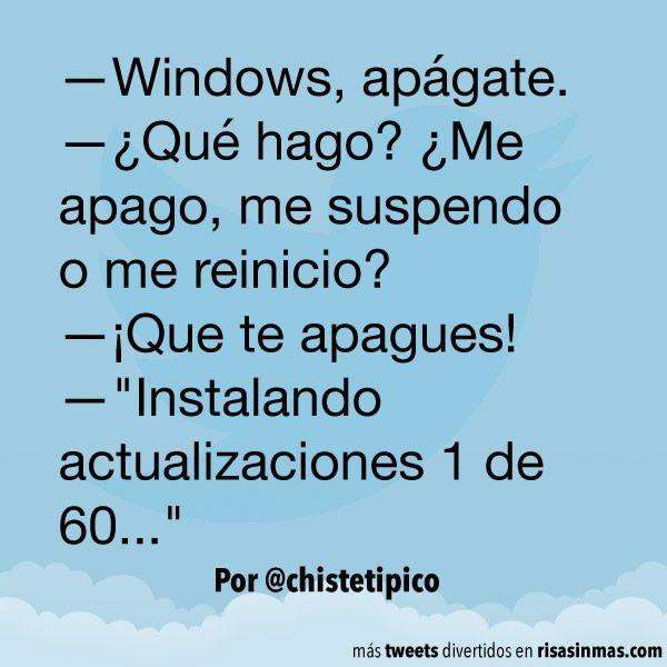 Marcianadas_190_310720150950 (86)