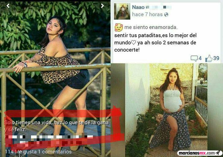 Marcianadas_190_310720150950 (89)