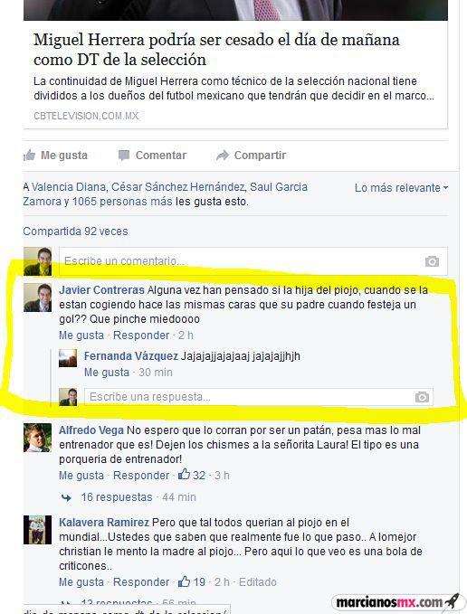 Marcianadas_190_310720150950 (9)