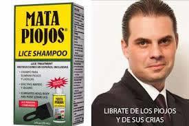 Marcianadas_190_310720150950 (93)