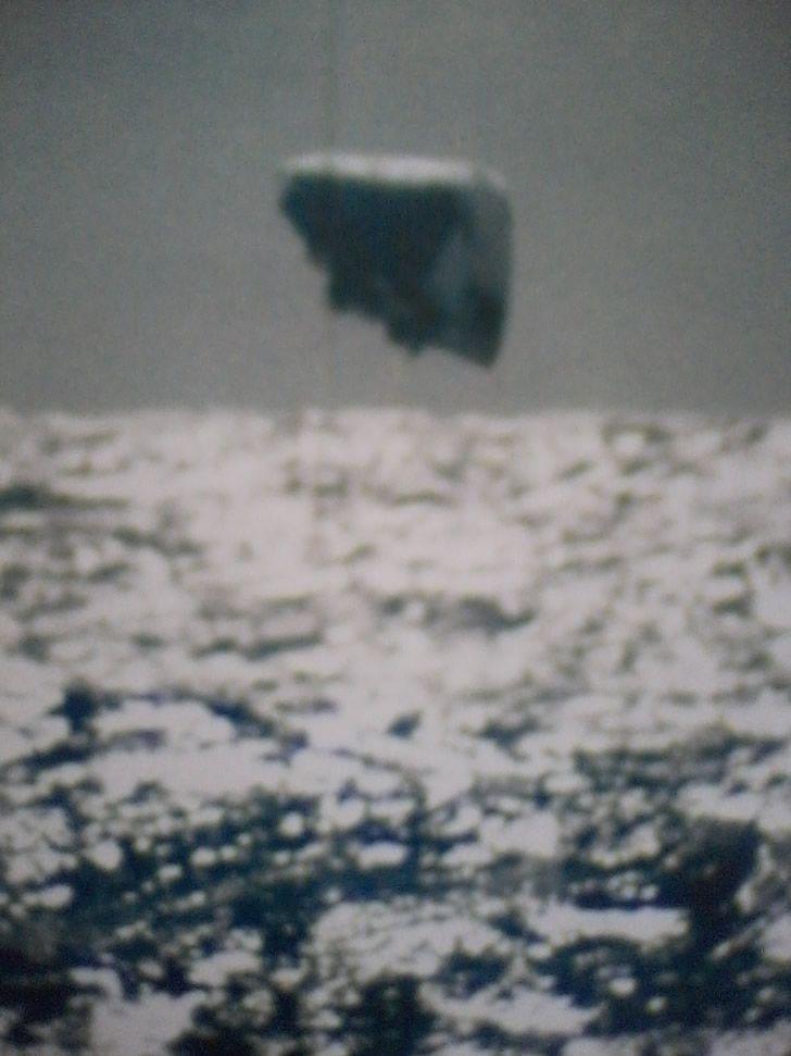 OVNI en el oceano artico (14)