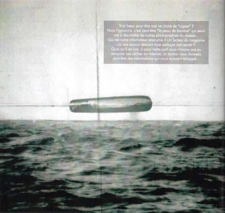 OVNI en el oceano artico (6)