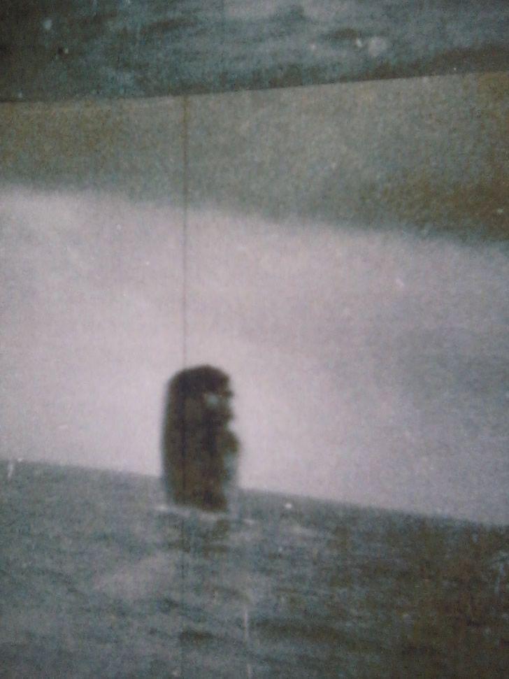 OVNI en el oceano artico (8)