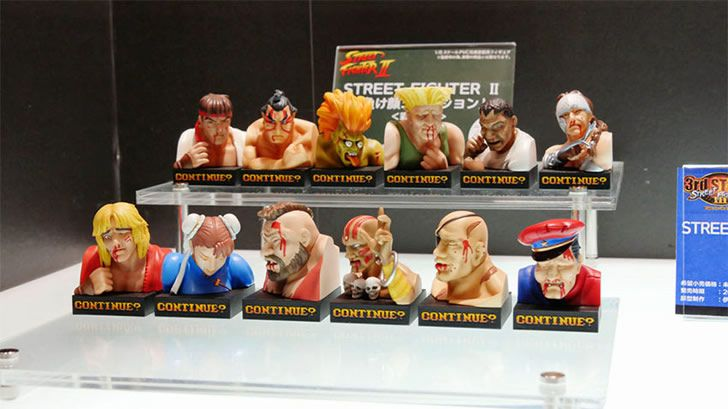 action figures continue street fighter (1)