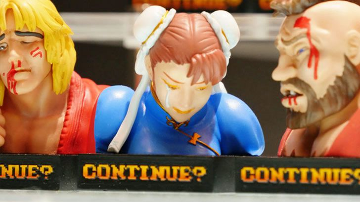 action figures continue street fighter (3)