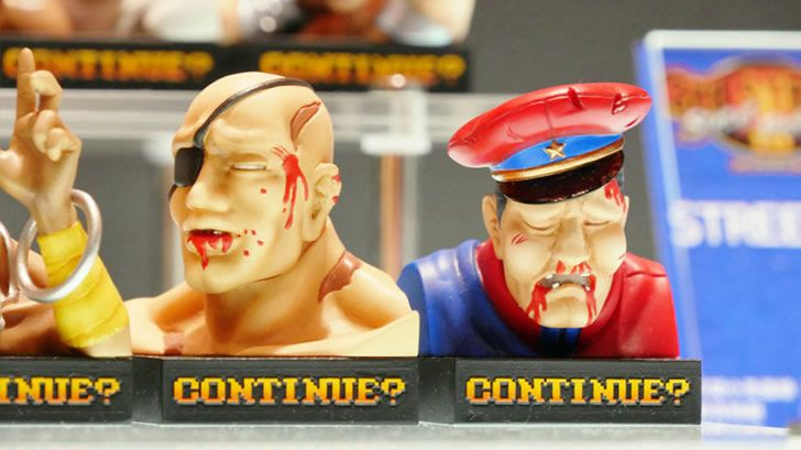 action figures continue street fighter (4)
