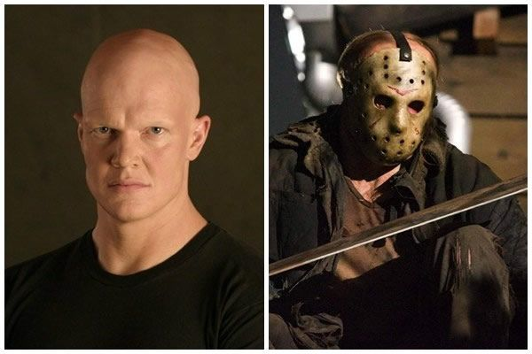 actores personajes mascaras (21)