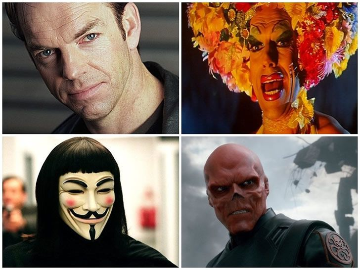 actores personajes mascaras (3)