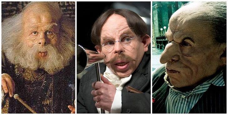 actores personajes mascaras (6)