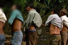 """La """"Aldea del Riñón"""", tráfico de órganos en Nepal"""