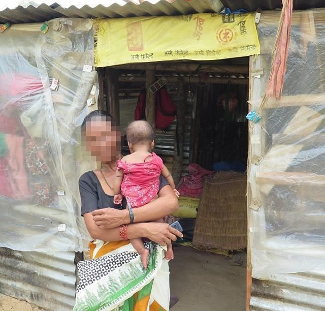 aldea riñon nepal (2)