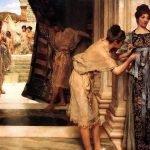 Manteca de cisne y excremento de cocodrilo: cosméticos de la Antigua Roma