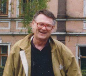 arte Zdzislaw Beksinski (6)