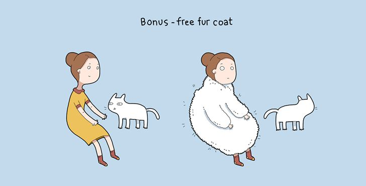 beneficios tener gato-003