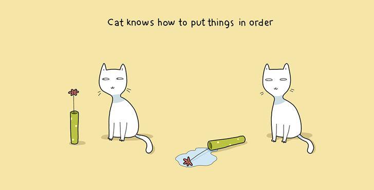 beneficios tener gato-004