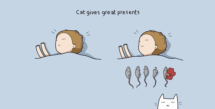 beneficios tener gato-009
