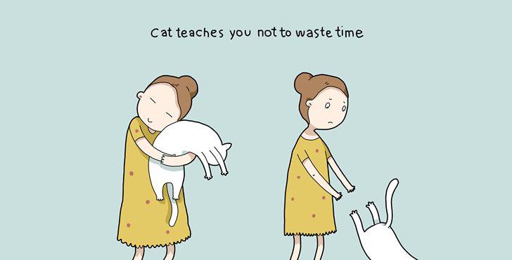 beneficios tener gato-010