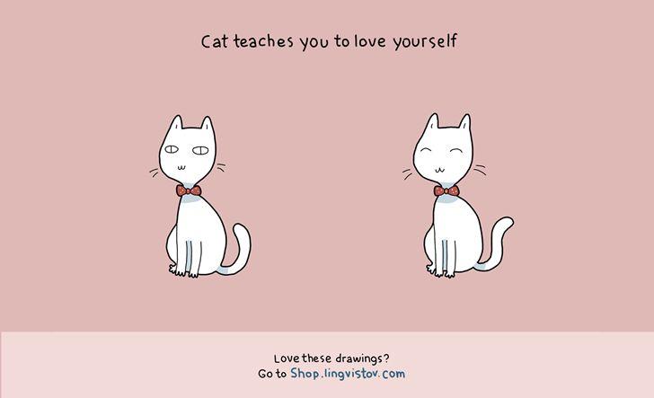 beneficios tener gato-011