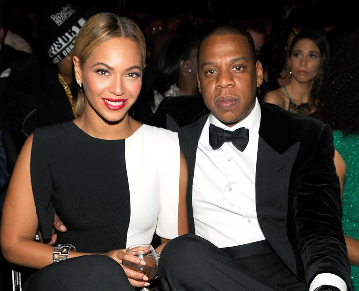 beyonce-jay-z-zoom