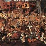 5 aspectos horrorosos de la vida en la antigüedad que nadie te cuenta