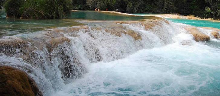 cascadas agua azul (2)