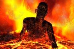 Los 10 peores castigos en el infierno