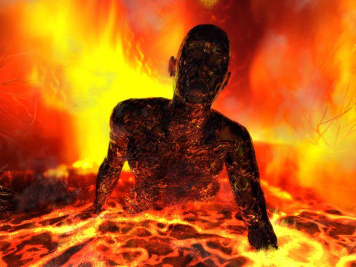 castigos infierno (10)