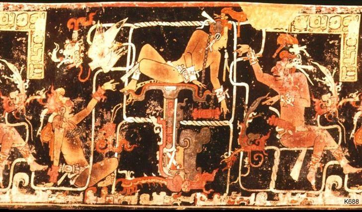 castigos infierno (3)