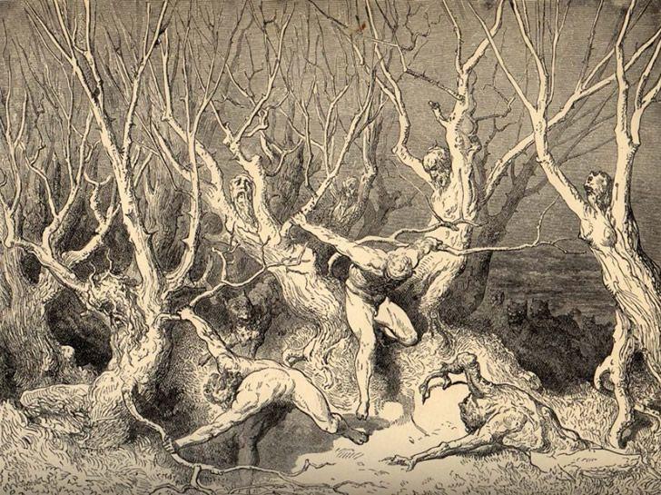 castigos infierno (6)