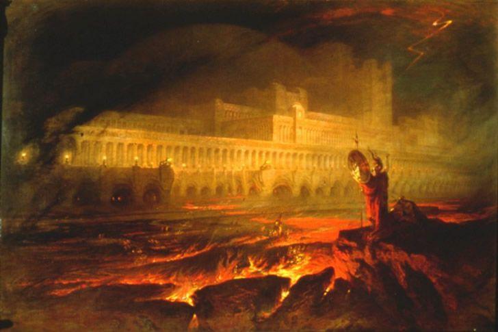 castigos infierno (8)
