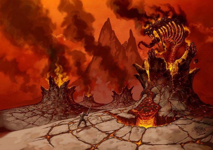 castigos infierno (9)