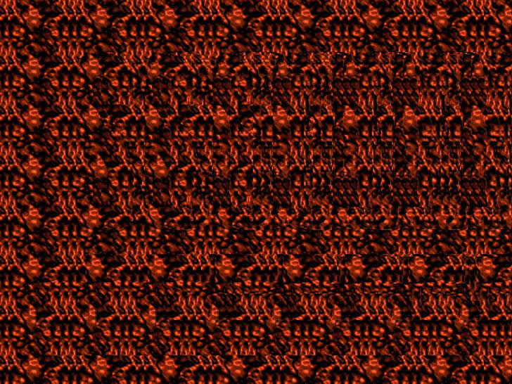 estereogramas magic eye (12)
