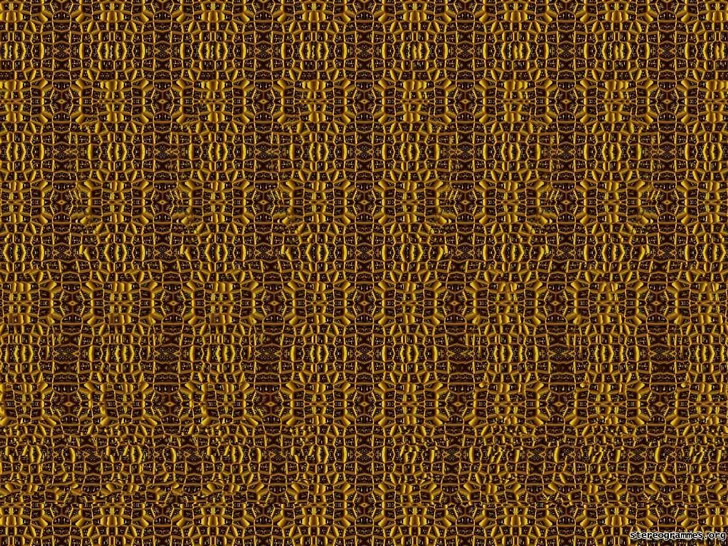 estereogramas magic eye (15)