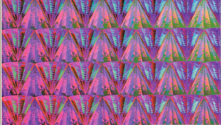 estereogramas magic eye (16)