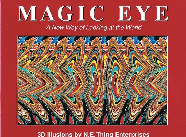 estereogramas magic eye (17)