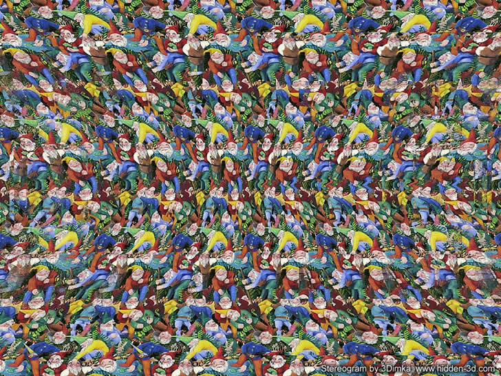 estereogramas magic eye (19)