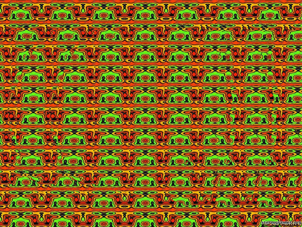 estereogramas magic eye (4)