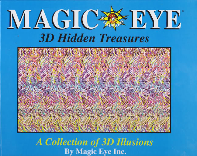 estereogramas magic eye (7)