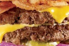 Las comidas secretas de McDonald's, Burger King y Subway