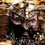 """¿Quién fue el """"hombre"""" de la máscara de hierro?"""