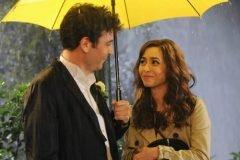 """El """"Cómo nos conocimos"""" en una pareja puede decir mucho sobre su futuro"""