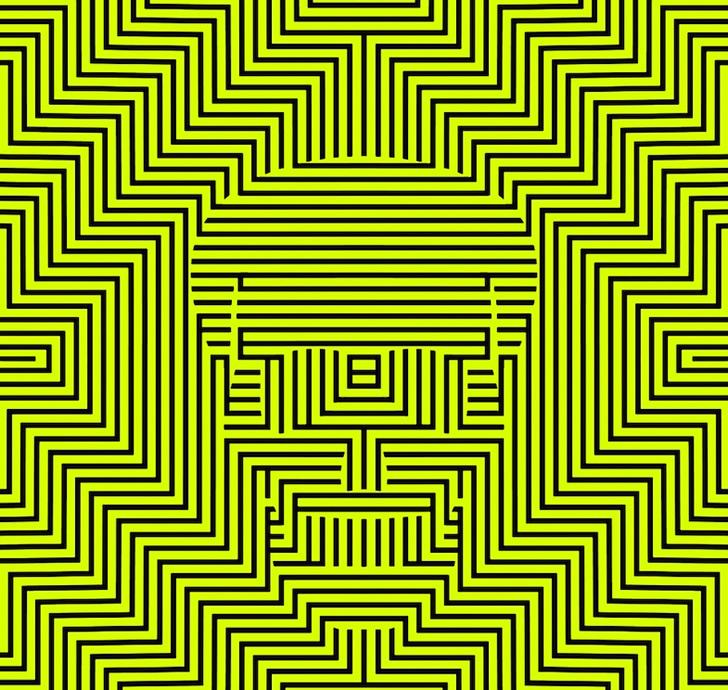 ilusion_optica_01
