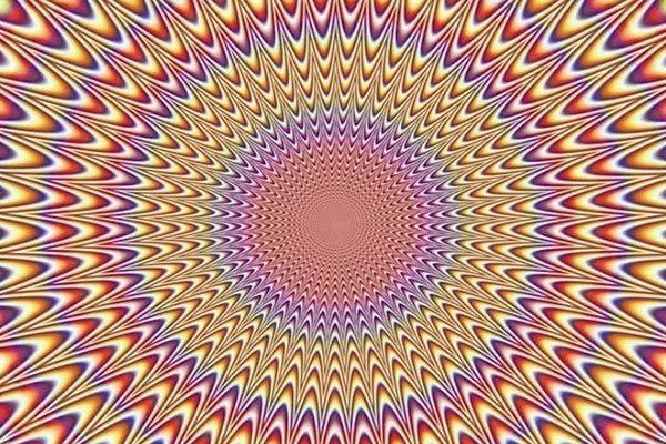 ilusion_optica_02