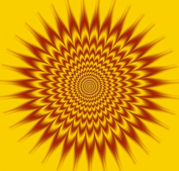 ilusion_optica_04