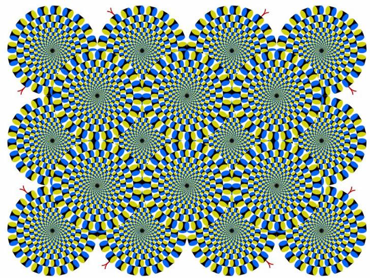 ilusion_optica_05