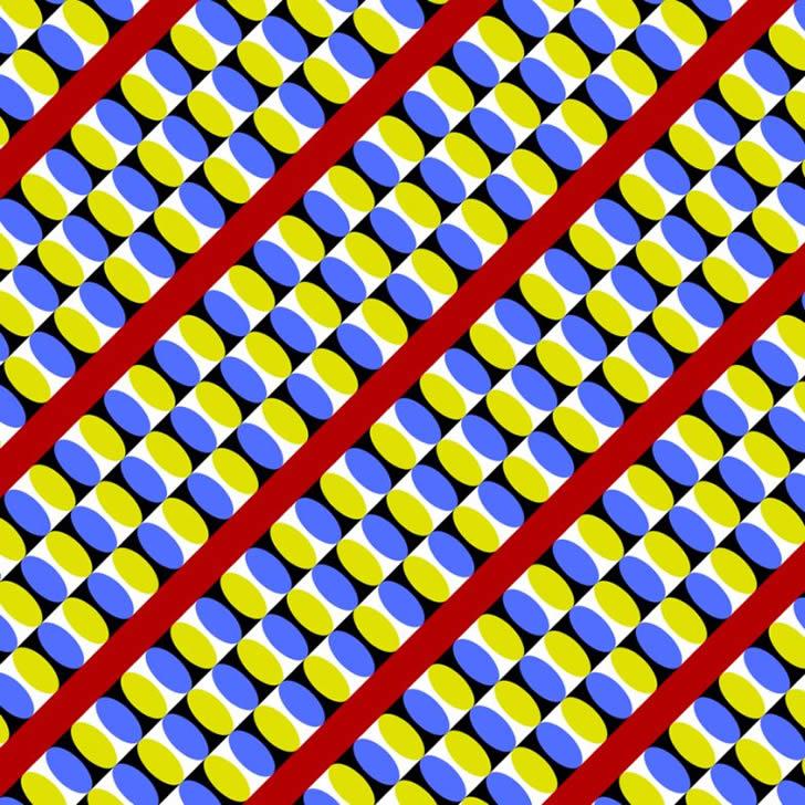 ilusion_optica_06