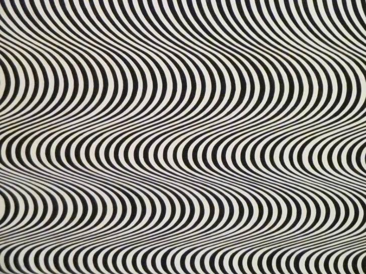 ilusion_optica_08