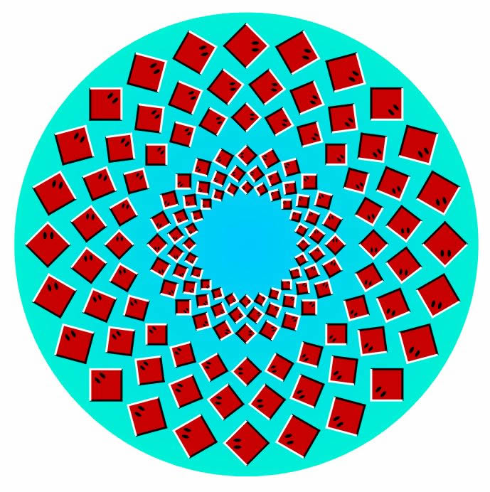 ilusion_optica_10