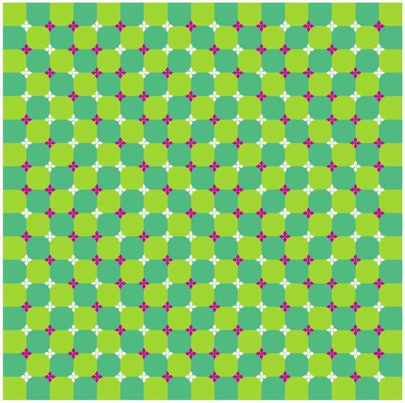 ilusion_optica_11