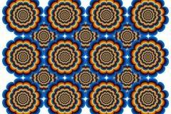 20 ilusiones ópticas para alucinar